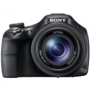 Sony Aparat SONY DSC-HX400V