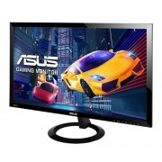 Asus VX248H [1ms, Eye care]