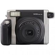 Fuji Instant Camera Instax 300 Black
