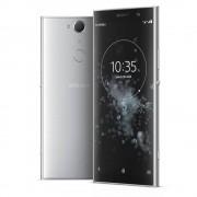 Sony Xperia XA2 32 Gb Plateado Libre