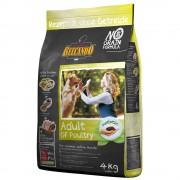 12,5kg Belcando Adult Grain Free pienso sin cereales para perros