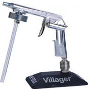 VAT DS 8 pneumatikus fedő eszköz