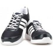 ADIDAS ALTROS 10 M Men Running Shoes For Men(Navy)