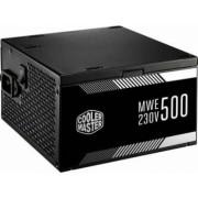 Sursa alimentare Cooler Master power supply Master MWE 500W 80+