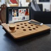 Podloga Za Tablet i Laptop 2D122870