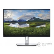 Monitor Dell S2319H FullHD LED