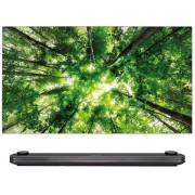 LG TV LG OLED77W8PLA