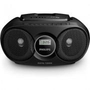 CD Радио Philips AZ215B