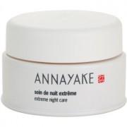 Annayake Extreme Line Firmness festigende Nachtcreme 50 ml