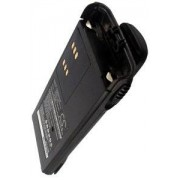 Motorola GP340 battery (2100 mAh)