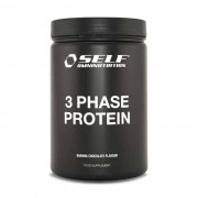 Self Omninutrition 100% Micro Whey Active Lactose Free 1kg