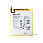 Acumulator Huawei 5100mAh Li-Ion pentru Huawei MediaPad M5 8.4 LTE (montare de catre o persoana autorizata)