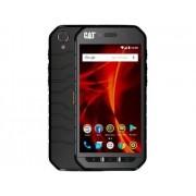 Caterpillar Smartphone S41 (5'' - 3 GB - 32 GB - Preto)
