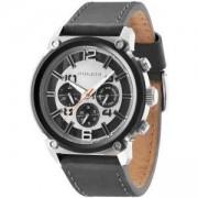 Мъжки часовник Police Armor, PL.14378JSTB/02PA