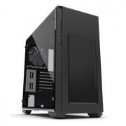 Carcasa Phanteks Enthoo Pro M Tempered Glass Edition - Black