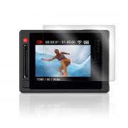 GoPro Screen Protector - защитно покритие за HERO4 Silver
