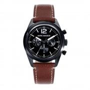 Mark Maddox HC3018-54 мъжки часовник