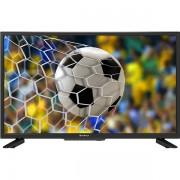 Televizor LED Vortex V28CK600, 71 cm, HD, HDMI