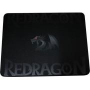 Mouse pad Redragon P005-BK