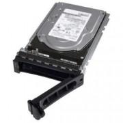 DELL TECHNOLOGIES 600GB 10K RPM SAS 2.5IN HOT-PLUG HA
