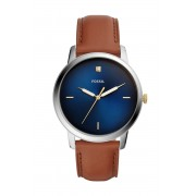 Fossil - Часовник FS5499