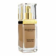 Elizabeth Arden Flawless Finish Perfectly Nude Fondotinta Colore Toasty Beige 19