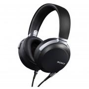 Auriculares Profesionales Alta-resolución Sony Mdr-z7-Negros