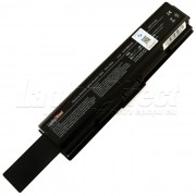 Baterie Laptop Toshiba Satellite L555 9 celule