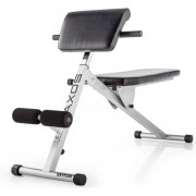 Kettler klupa za vježbanje Axos Combi Trainer