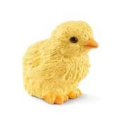 Schleich 42421 Baromfiól állatokkal