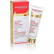 Creme Antimanchas para Mãos Mavala Anti Spot Cream For Hands 30ml - Feminino