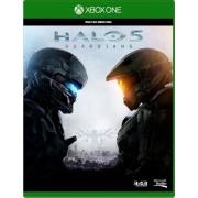Halo 5: Guardians voor Xbox One