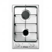 0202060279 - Plinska ploča Candy CDG 32/1 SPX