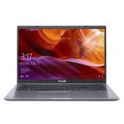 """Asus X509FA-EJ027 Лаптоп 15.6"""""""
