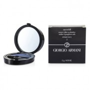 Eyes to Kill Solo Eyeshadow - # 02 Armani Navy 1.5g/0.053oz Eyes to Kill Единични Сенки за Очи - # 02 Armani Navy