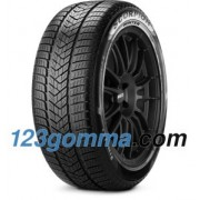 Pirelli Scorpion Winter ( 255/55 R19 111V XL J )