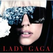 The Fame [LP] - VINYL