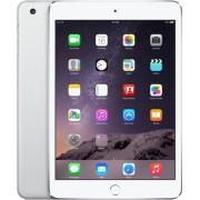 Apple iPad Mini 3 - 128GB - WiFi - Zilver