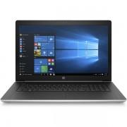 HP ProBook DSC/i5-8250U/17.3FHD/8GB/256GB/W10p64 2RR99EA#BED
