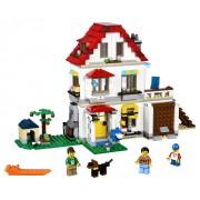 31069 LEGO® Creator Vila de familie