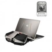 Лаптоп ASUS ROG GX700VO-TRITON