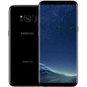 Samsung G955 Galaxy S8 Plus 4G 64GB midnight black