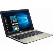 Laptop Asus 15.6 Modelo: X541na Pentium / Ram 4gb Hdd 500gb