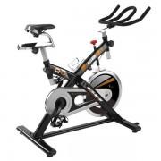 Bicicleta Indoor i.SB2.1 de BH