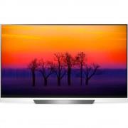 "LG E8 OLED65E8PLA OLED 65"" HDR 4K Ultra HD Smart Television"