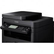Canon i-SENSYS MF247dw 1200 x 1200DPI Laser A4 27ppm Wifi 1418C009