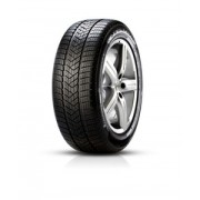 Anvelopa IARNA 235/60R18 PIRELLI SCORPION WINTER 107 H