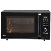 Lg Mc3286Blt 28 Litre Convection Black