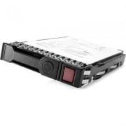 HPE 1/2 TB SAS 10k SFF DS DISCO DURO