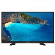 """Grundig TV 40VLE4520BM 40"""" ≈ 102 cm 1920x1080 Full HD"""